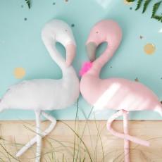 Scalaë Decorative Flamingo-listing