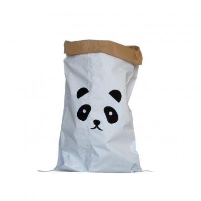 Adonde Aufbewahrungstasche Kolor Panda-listing