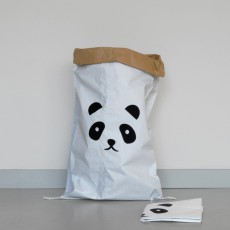 Adonde Kolor Storage Bag - Panda-listing