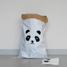 Adonde Sac de rangement Kolor Panda-listing
