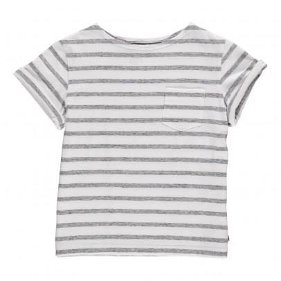 Sunchild Camiseta Rayas Faro-listing