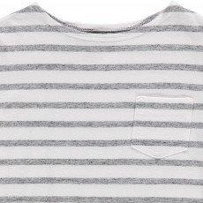 Sunchild Faro Striped T-shirt-listing