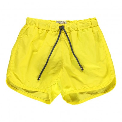 Sunchild Bahia Swimming Shorts-listing