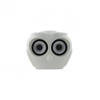 Kreafunk aOwl Bluetooth Speaker-listing