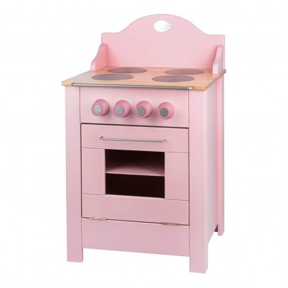Moulin Roty Toy Stove-listing