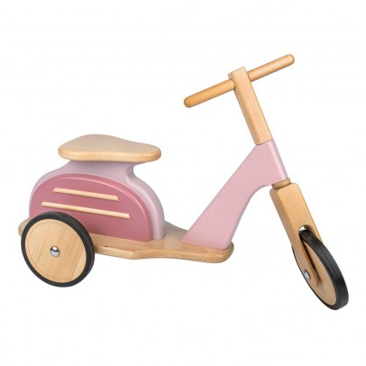 Moulin Roty Dreirad Scooter-listing