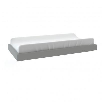 Oeuf NYC Mobile con fasciatoio Tray-listing