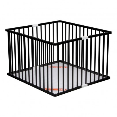 Combelle Playpen-listing