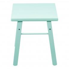 Combelle Kindertisch mintgrün-listing