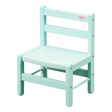product-Combelle Kinderstuhl mintgrün