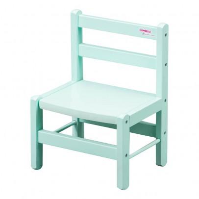 Combelle Kinderstuhl mintgrün-listing