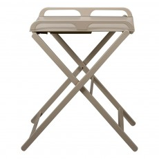 Combelle Jade Folding Changing Table-listing