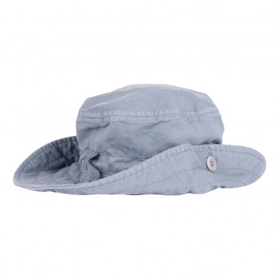 Sunchild Sombrero algodón Flores-listing