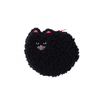 Keora Keora Cat Change Purse-listing