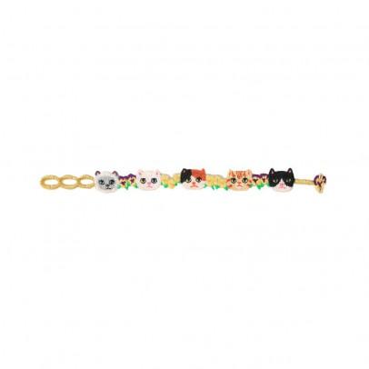 Keora Keora Bracelet Réglable Chat Garden-listing