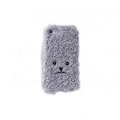 Keora Keora Carcasa Iphone 6 Oveja-listing