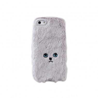 Keora Keora Carcasa Iphone 6 Gato-listing