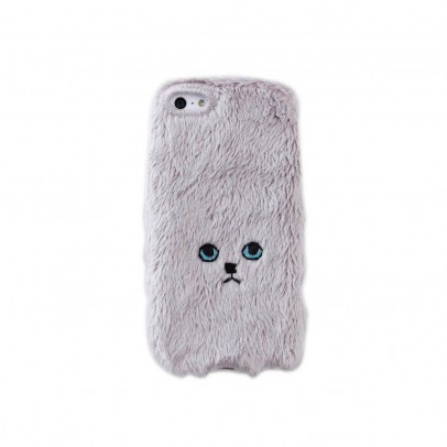 Keora Keora Cat IPhone 6 Case-listing