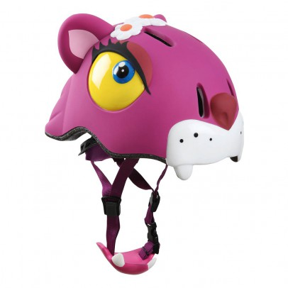 Crazy Safety Casque Chat-listing