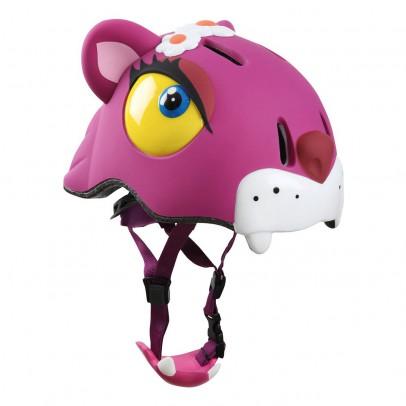 Crazy Safety Helm Katze-listing