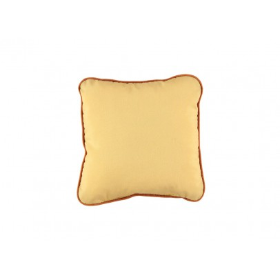 Nobodinoz Cotton Square Cushion-product