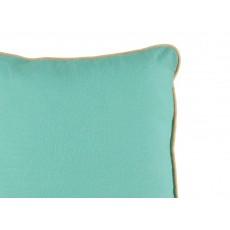 Nobodinoz Coussin en coton garni carré-listing