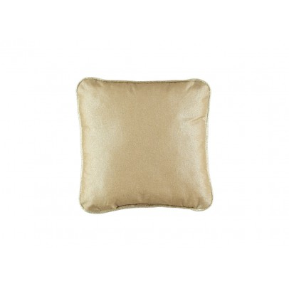 Nobodinoz Cotton Square Cushion-listing