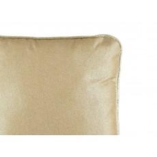 Nobodinoz Coussin en coton garni carré-product