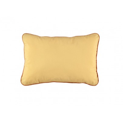 Nobodinoz Cotton Rectangular Cushion-listing