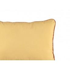 Nobodinoz Coussin en coton garni rectangle-product