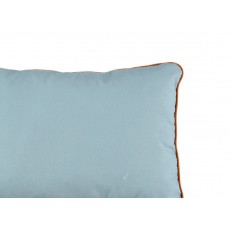 Nobodinoz Cotton Rectangular Cushion-listing