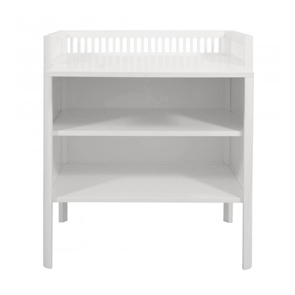 Table à langer Kili-product