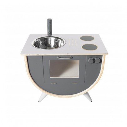 Sebra Kitchen-product