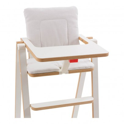 Supaflat Supaflat Highchair Cushion-listing