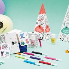 Nailmatic Kids Cajita sorpresa Paris-product