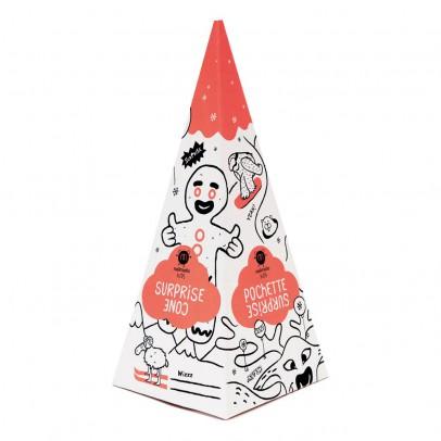 Nailmatic Kids Cajita sorpresa Yeti-product