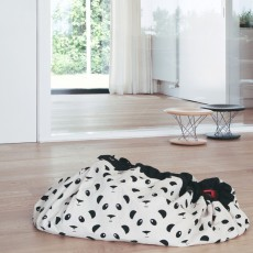 Play and Go Sac/Tapis de jeux - Panda-listing