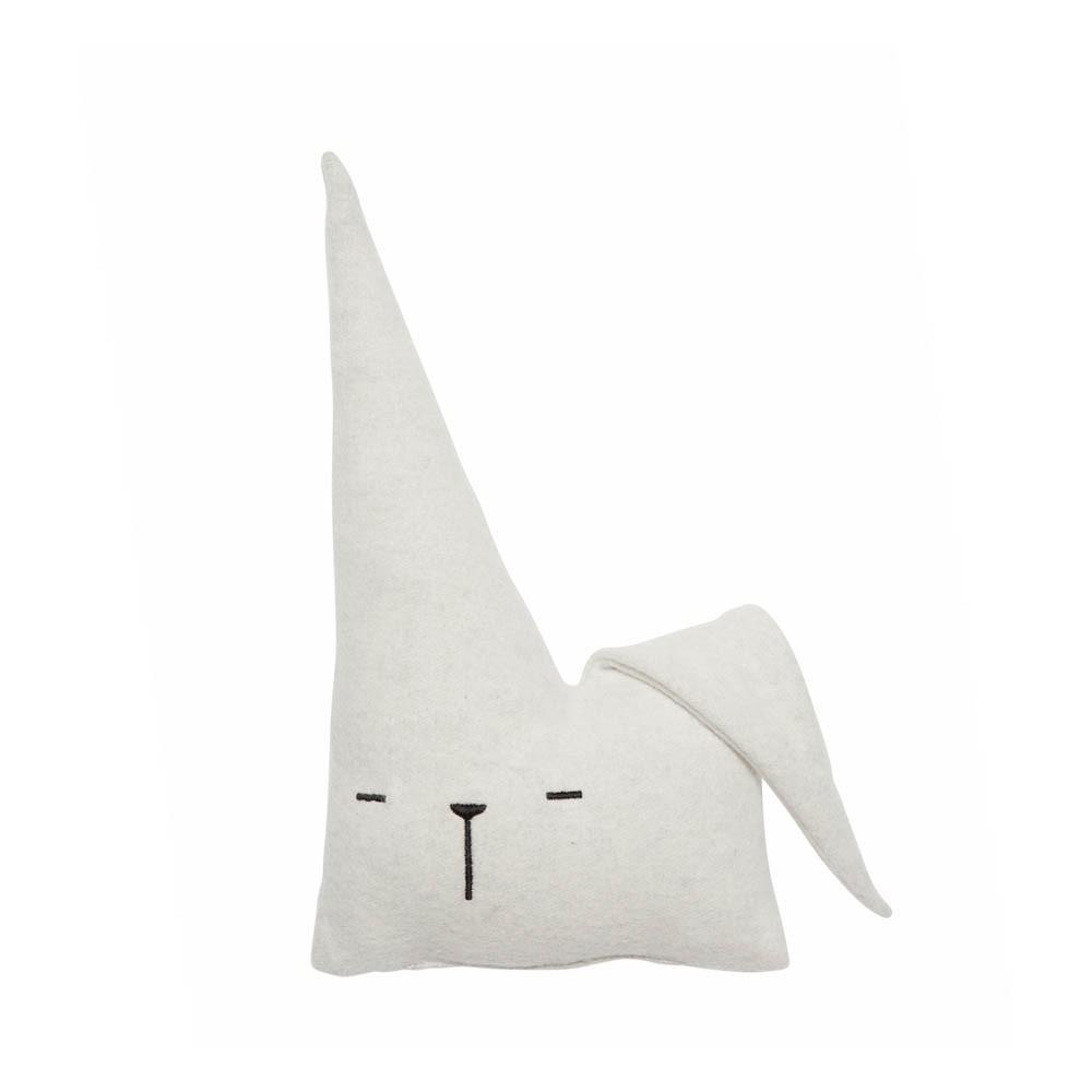 Travel-Size Plush Toy - Bunny-product