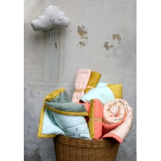 Fabelab Travel-Size Plush Toy - Clouds-listing