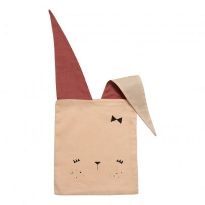 Fabelab Lunch Bag - Dreamer-listing