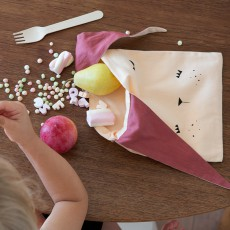 Fabelab Lunchbag Träumer-listing