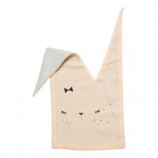 Fabelab Plush Toy - Bunny-listing