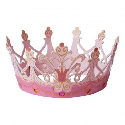 Lion Touch Corona de princesa-listing