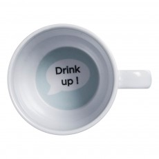 Done by deer Contour Cup-product