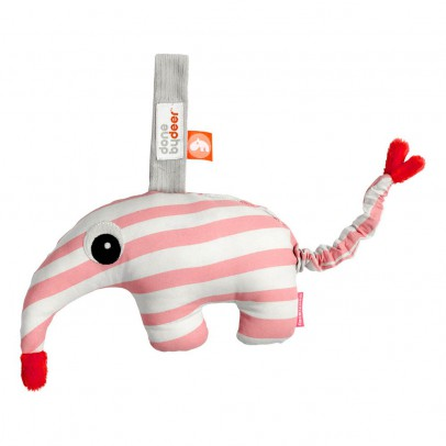 Done by deer Early-Learning Musical Toy - Antee the Tapir-listing