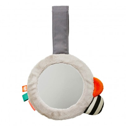 Done by deer Magnetic Hanging Mirror-listing