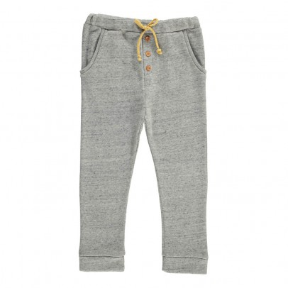 Hundred Pieces Jogger Mountain-listing