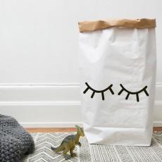 Tellkiddo Bolsa de almacenamiento  Dormido-listing