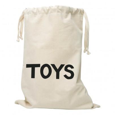 Tellkiddo Sac de rangement en tissu Toys-listing