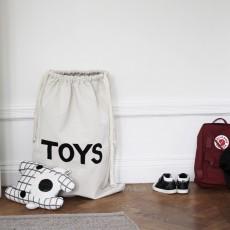 Tellkiddo Bolsa de almacenamiento  Toys-listing